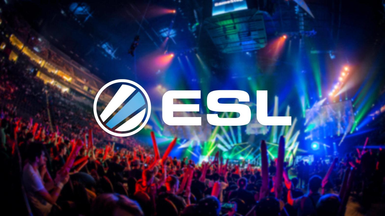 ESL-Esport-Competitif