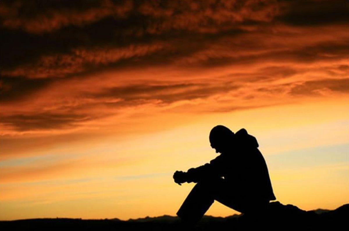 La solitude est-elle néfaste pour la Santé ?