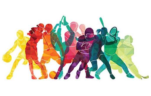 Quel sport est fait pour vous ?